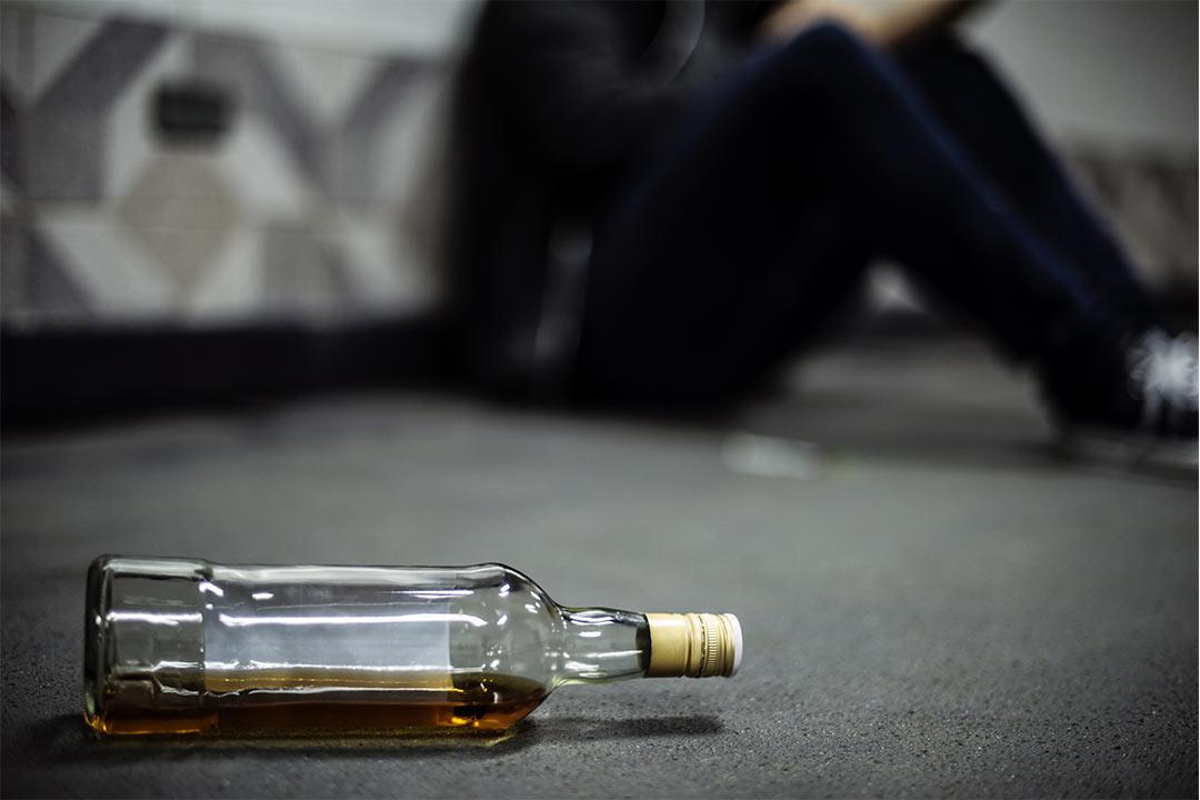Astinenza da alcol - Comunità di recupero Narconon Astore