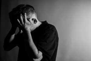 Sintomi della crisi d'astinenza nella tossicodipendenza