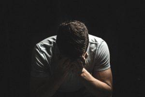 Droga, alcol e tabacco causano danni al cervello