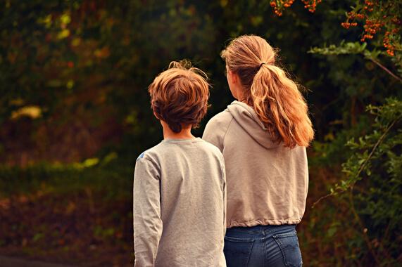 Disagio giovanile: come intervenire - Cosa fare se tuo figlio fuma spinelli