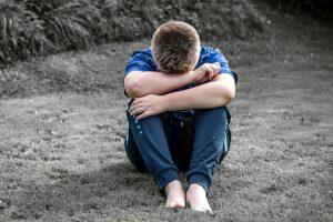 Emergenza droga tra i giovani