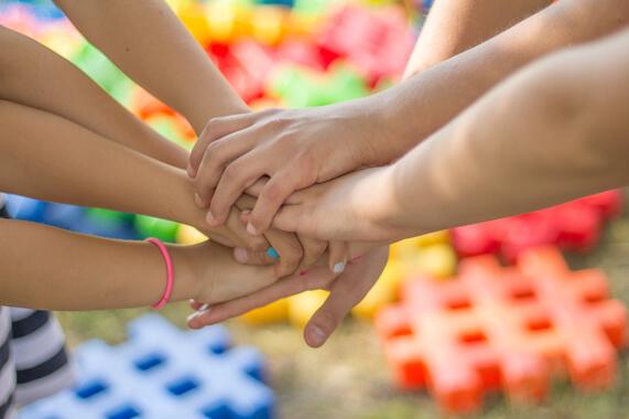 Prevenzione delle droga tra giovani e giovanissimi